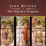 The Pilgrim's Progress, John Bunyan
