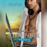 Surrender, Pamela Clare