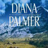 Darling Enemy, Diana Palmer