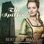 The Spitfire, Bertrice Small