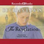 The Revelation, Beverly Lewis