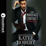 The Marriage Contract, Katee Robert