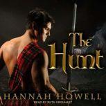 The Hunt, Hannah Howell