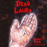 Dear Laura, Gemma Amor