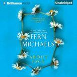 About Face, Fern Michaels