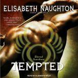 Tempted, Elisabeth Naughton
