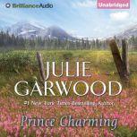 Prince Charming, Julie Garwood