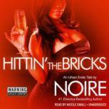 Hittin' the Bricks An Urban Erotic Tale, Noire