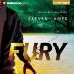 Fury, Steven James
