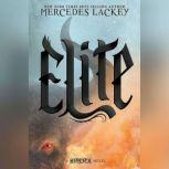 Hunter, Mercedes Lackey