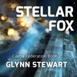 Stellar Fox, Glynn Stewart