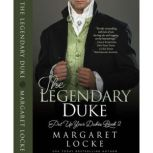 The Legendary Duke, Margaret Locke