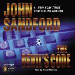 The Devil's Code, John Sandford