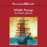 Middle Passage, Charles Johnson