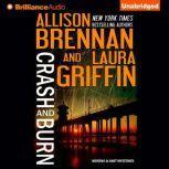 Crash and Burn, Allison Brennan