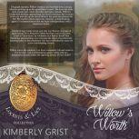 Willow's Worth, Kimberly Grist