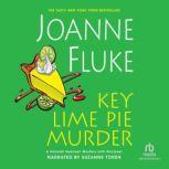 Key Lime Pie Murder, Joanne Fluke