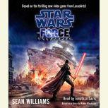 Star Wars: The Force Unleashed, Sean Williams