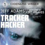 Tracker Hacker, Jeff Adams