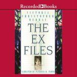 The Ex Files, Victoria Christopher Murray