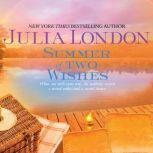 Summer of Two Wishes, Julia London