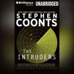 The Intruders, Stephen Coonts