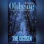 Chosen, The, Kristina Ohlsson