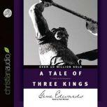 A Tale of Three Kings, Gene Edwards