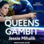 The Queen's Gambit, Jessie Mihalik