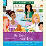 Beacon Street Girls #2: Bad News/Good News, Annie Bryant