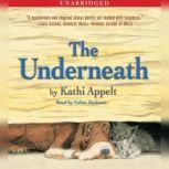 The Underneath, Kathi Appelt