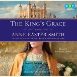 The King's Grace, Anne Easter Smith