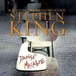 Danse Macabre, Stephen King