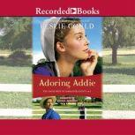 Adoring Addie, Leslie Gould
