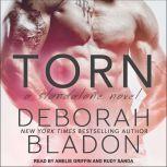 Torn, Deborah Bladon