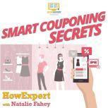 Smart Couponing Secrets, HowExpert