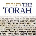 Torah, The, Rabbi Rodney Mariner