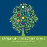 More of Life's Questions: Spiritual Development V3, Elsabe Smit