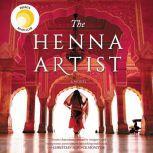 The Henna Artist, Alka Joshi