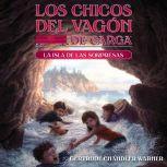 La isla de las sorpresas (Spanish Edition), Gertrude Chandler Warner