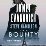 The Bounty A Novel, Janet Evanovich