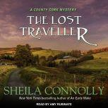 The Lost Traveller, Sheila Connolly