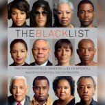 The Black List, Timothy Greenfield-Sanders
