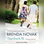 Come Home to Me, Brenda Novak