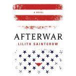 Afterwar, Lilith Saintcrow