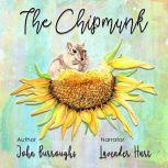 The Chipmunk