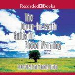 The Down to Earth Guide to Global Warming, Laurie David