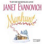 Manhunt, Janet Evanovich
