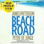 Beach Road, James Patterson