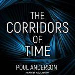 The Corridors of Time, Poul Anderson